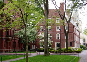 1280px-Harvard_University_Old_Hall