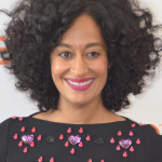 Tracee_Ellis_Ross_2014_NAACP_Image_Awards_(cropped)