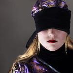 Blindfold_hat (1)