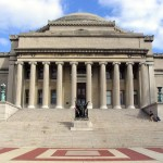 640px-Columbia_University,_Low_Library,_Manhattan,_Nov_2013
