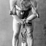 HarryHoudini1899 (1)